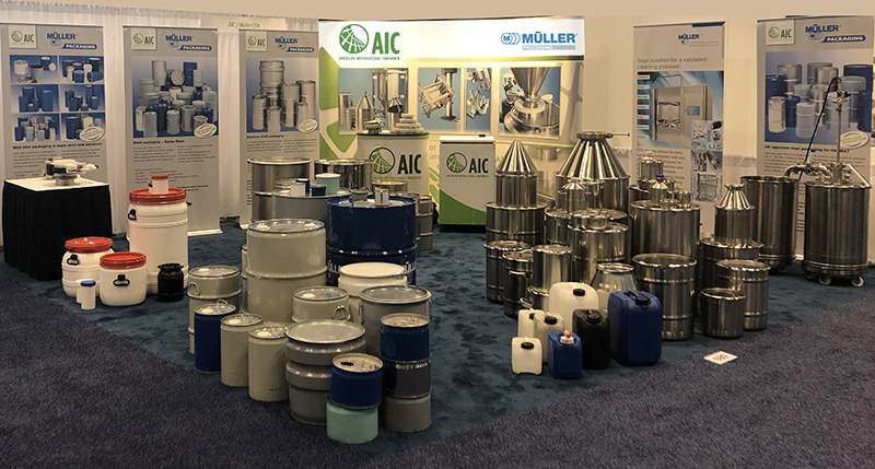 AIC-BOOTH-IMAGE-2018